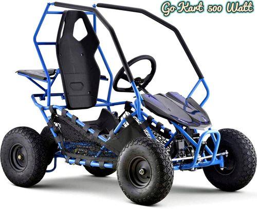 36V Ride on Toys