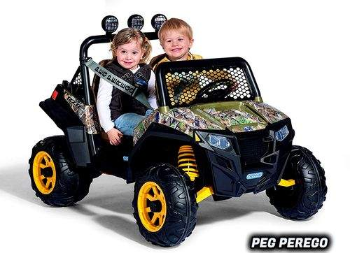 power wheels for 10 year old