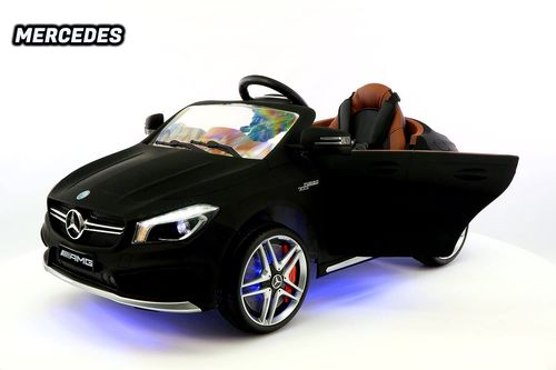 Motorized Cars for 5 Year Olds
