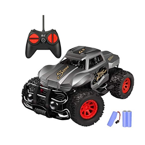 Outside Toys For 5 Year Olds