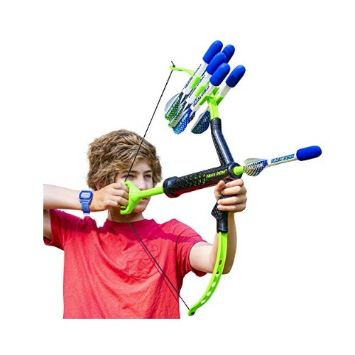 outdoor Toys For 5 Year Olds