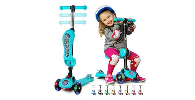 Best Toys For 12 Yr Old Boys